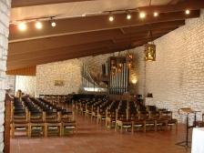 Austin.EpiscopalThe.0Holtkamp.0704.080615